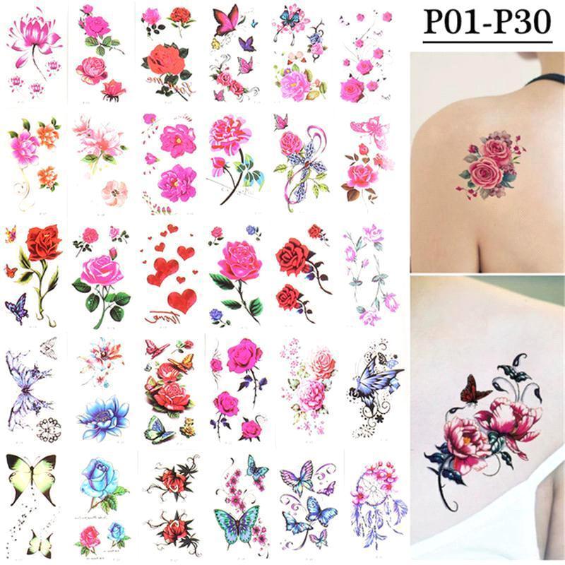 P01-P30