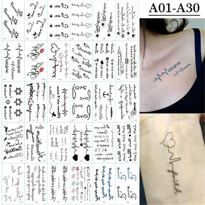 A01 A30-