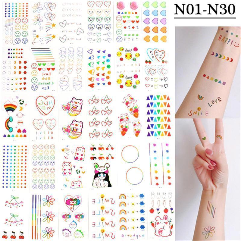 N01-N30