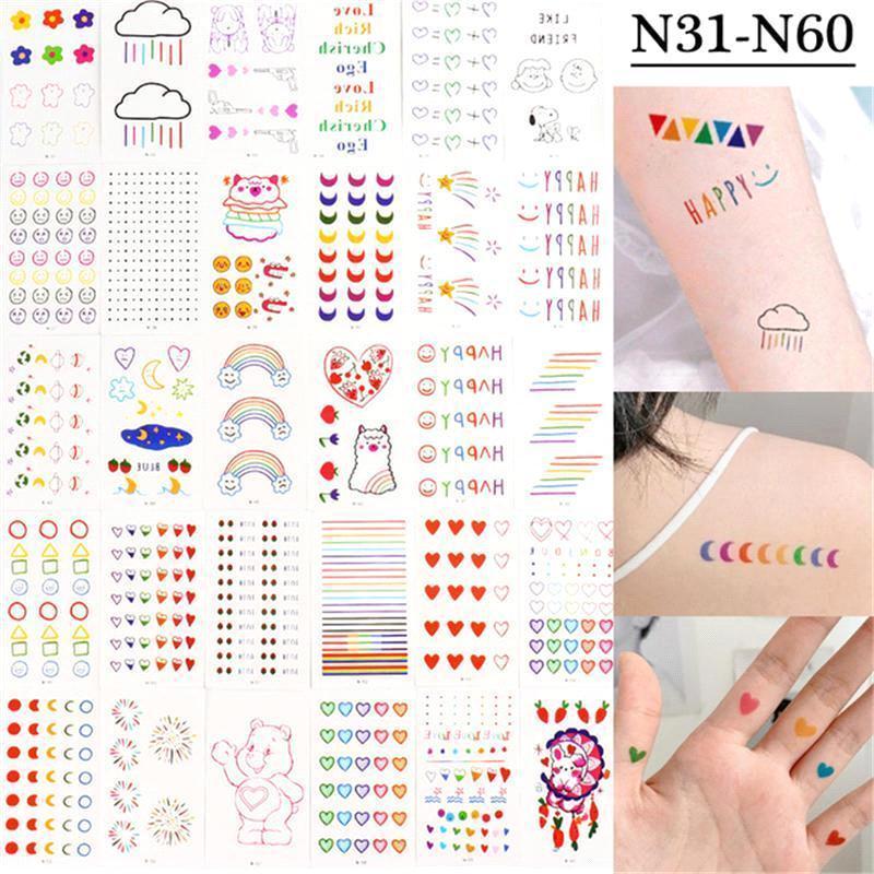 N31-N60