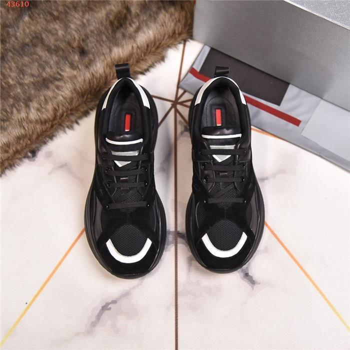 siyah B