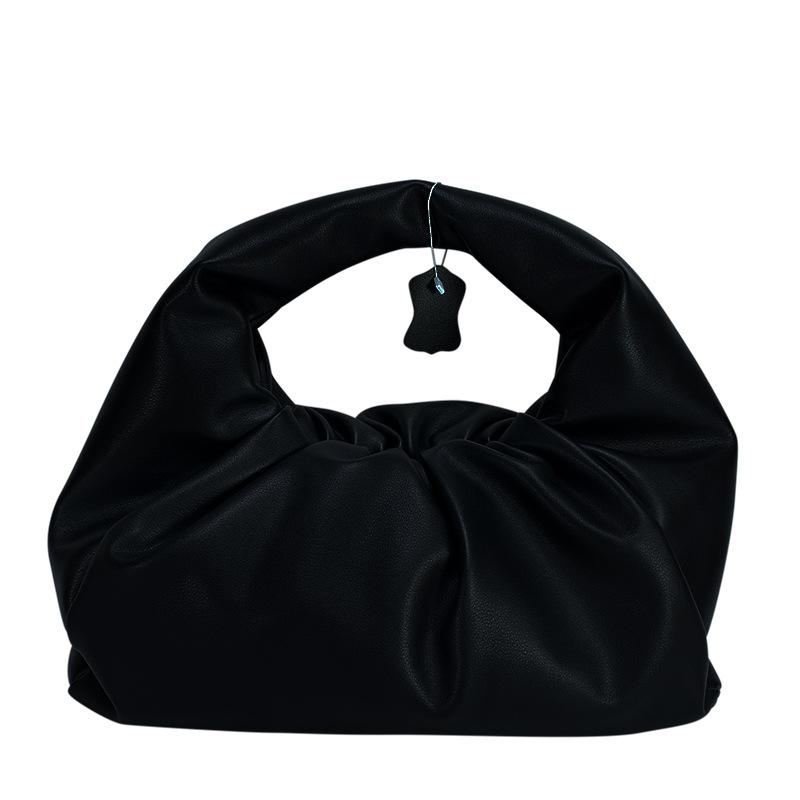 Black Large
