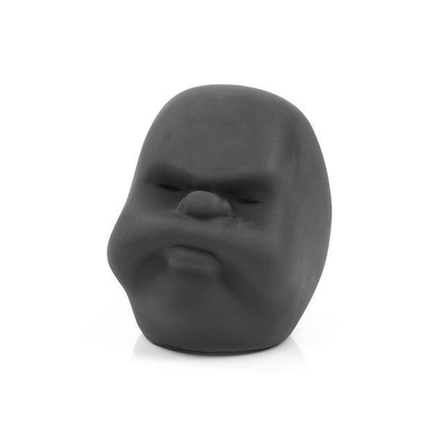 Negro hu