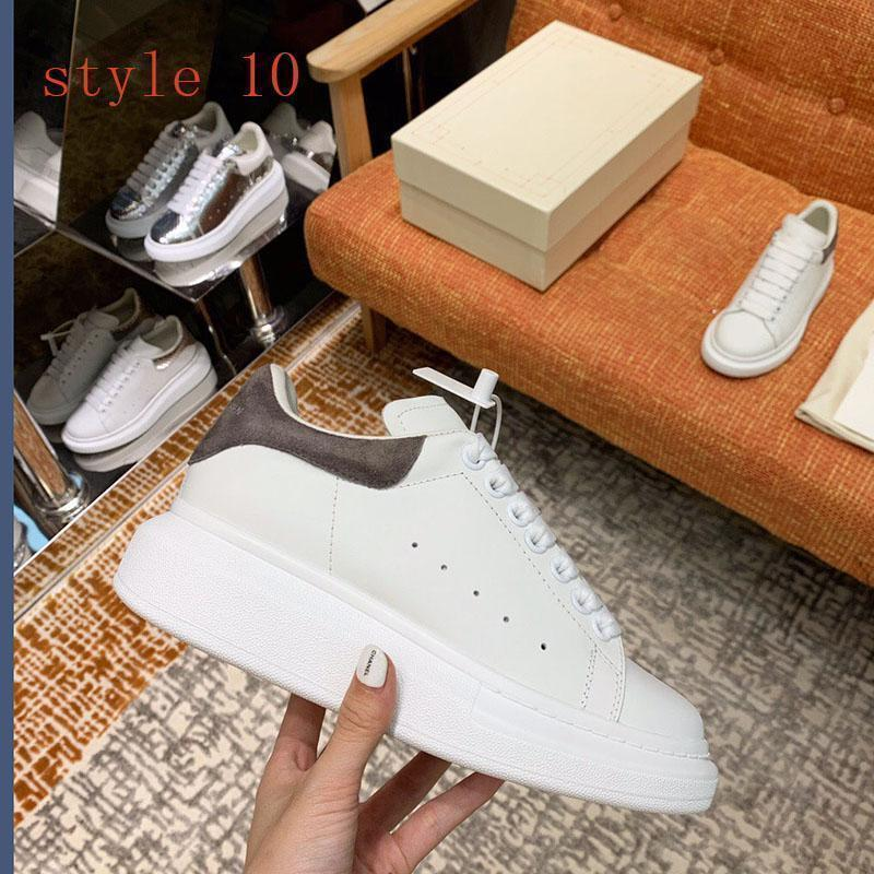 le style 10