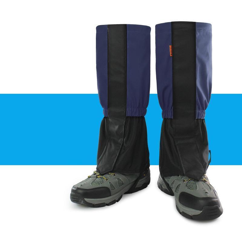 Standard dark blue