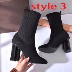 estilo 3 preto