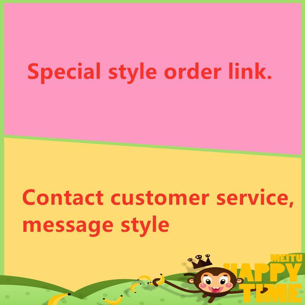 link especial fim estilo.