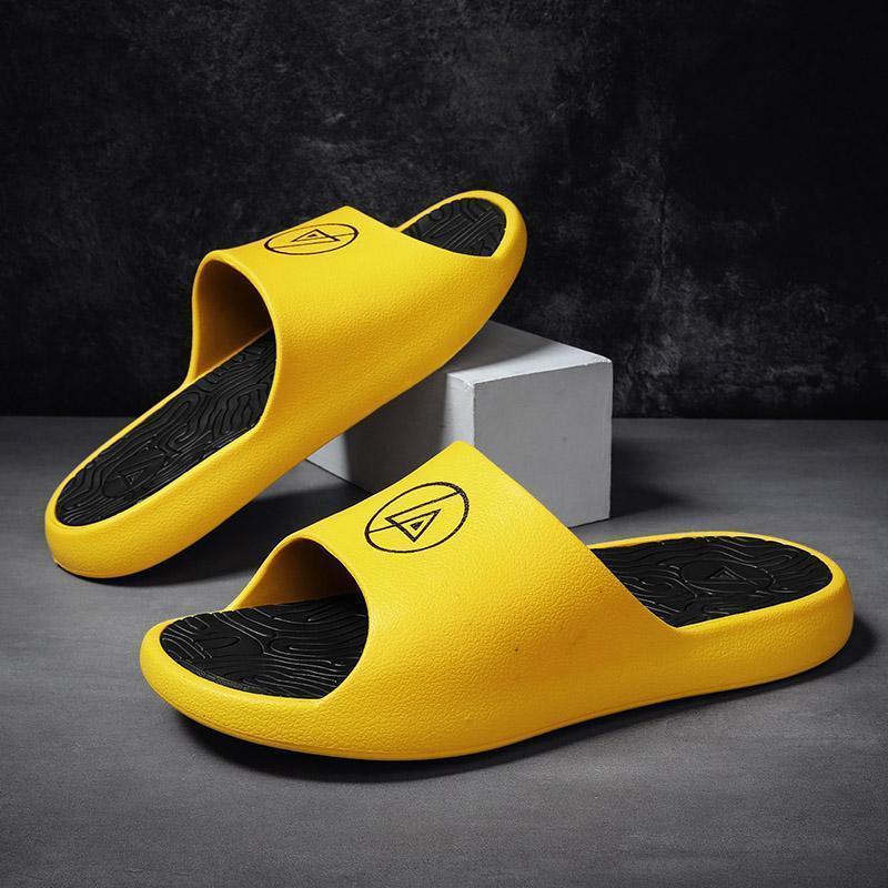 2033 Amarelo