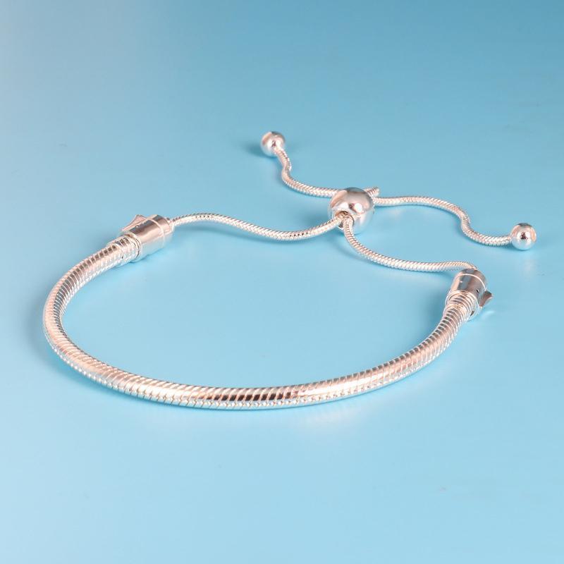 Bracelet NO boite