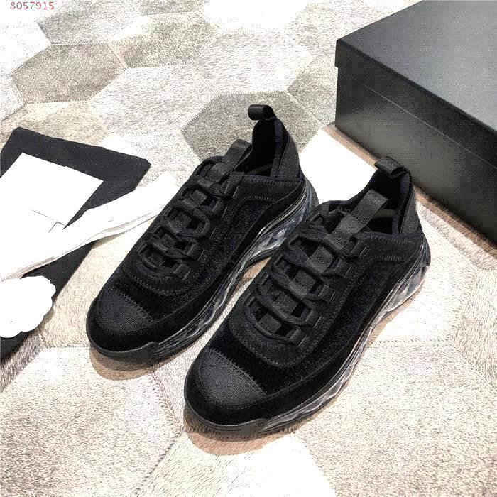 siyah bir