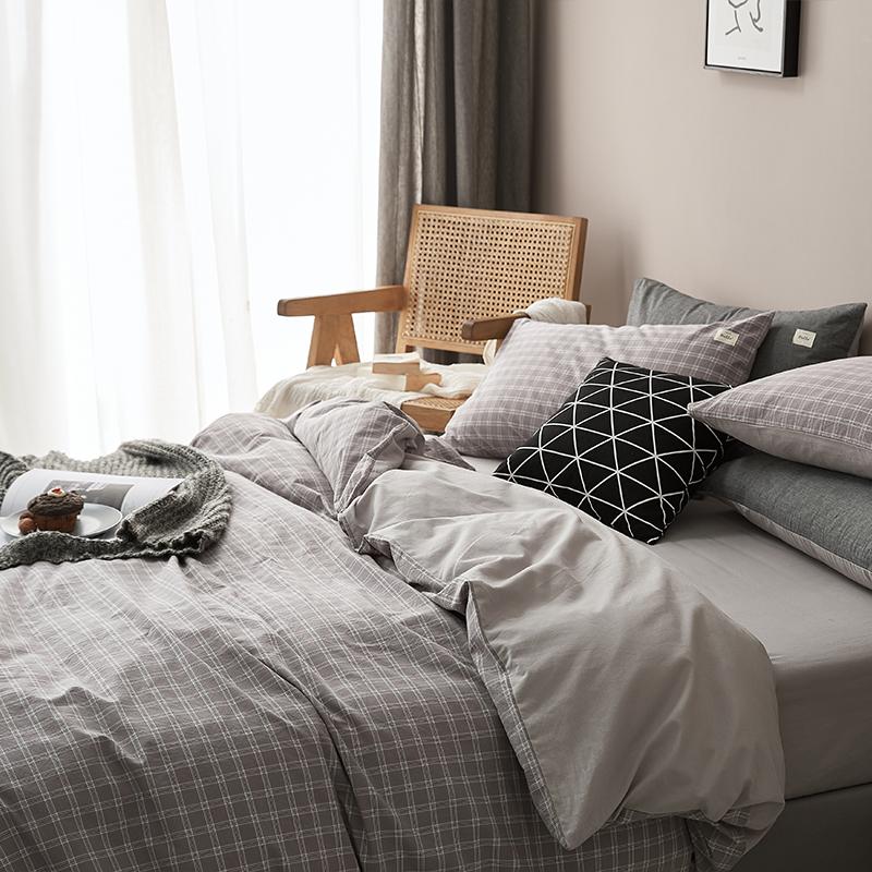British-Style Gray