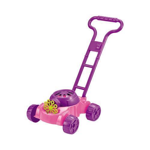 Bubble Machine 2