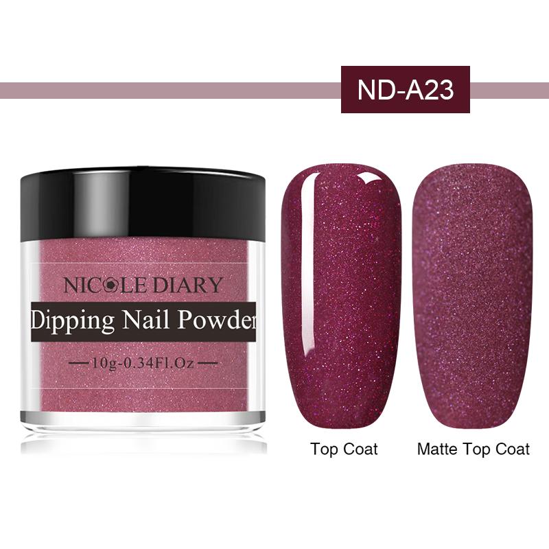 ND-A23