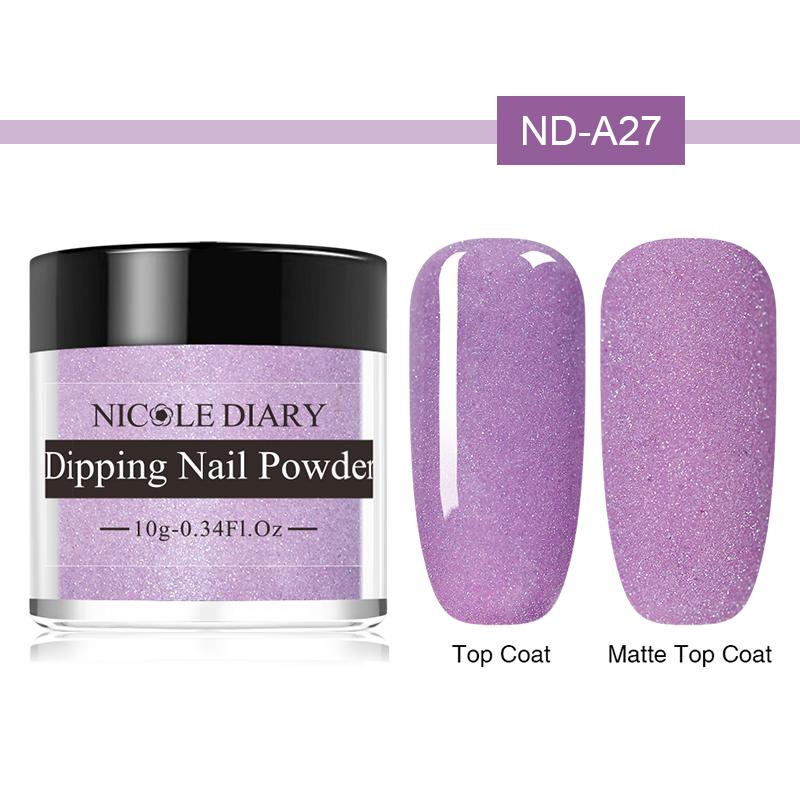 ND-A27
