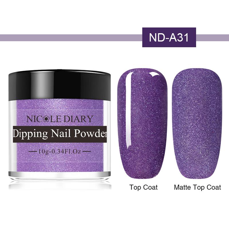 ND-A31