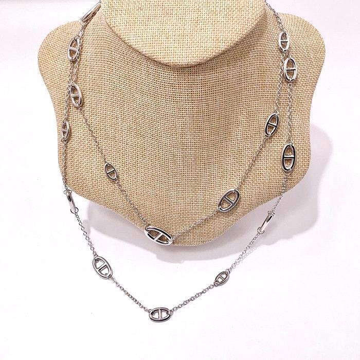 necklace_silver_B