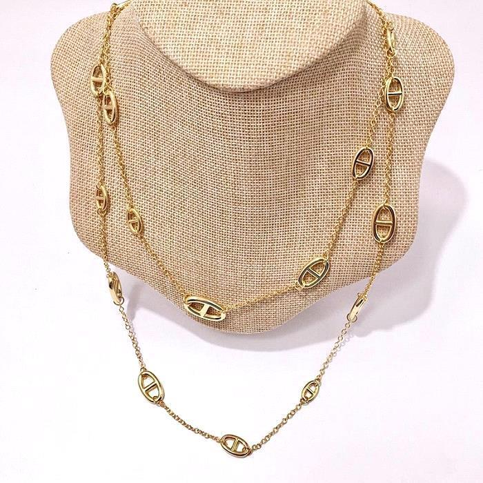 necklace_gold_B