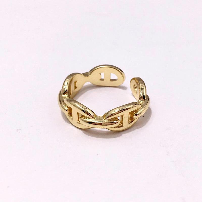Rings_gold