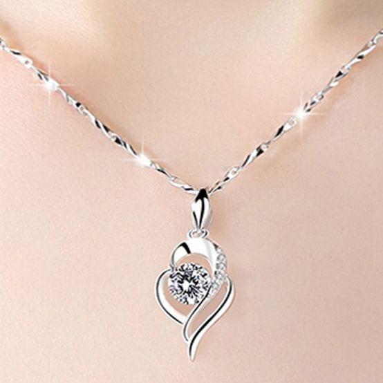 Bracelet pour Free Love au premier Soupir