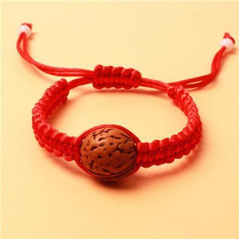 Walnut Bracelet (Adulto)