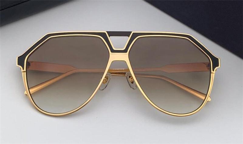 oro marrone