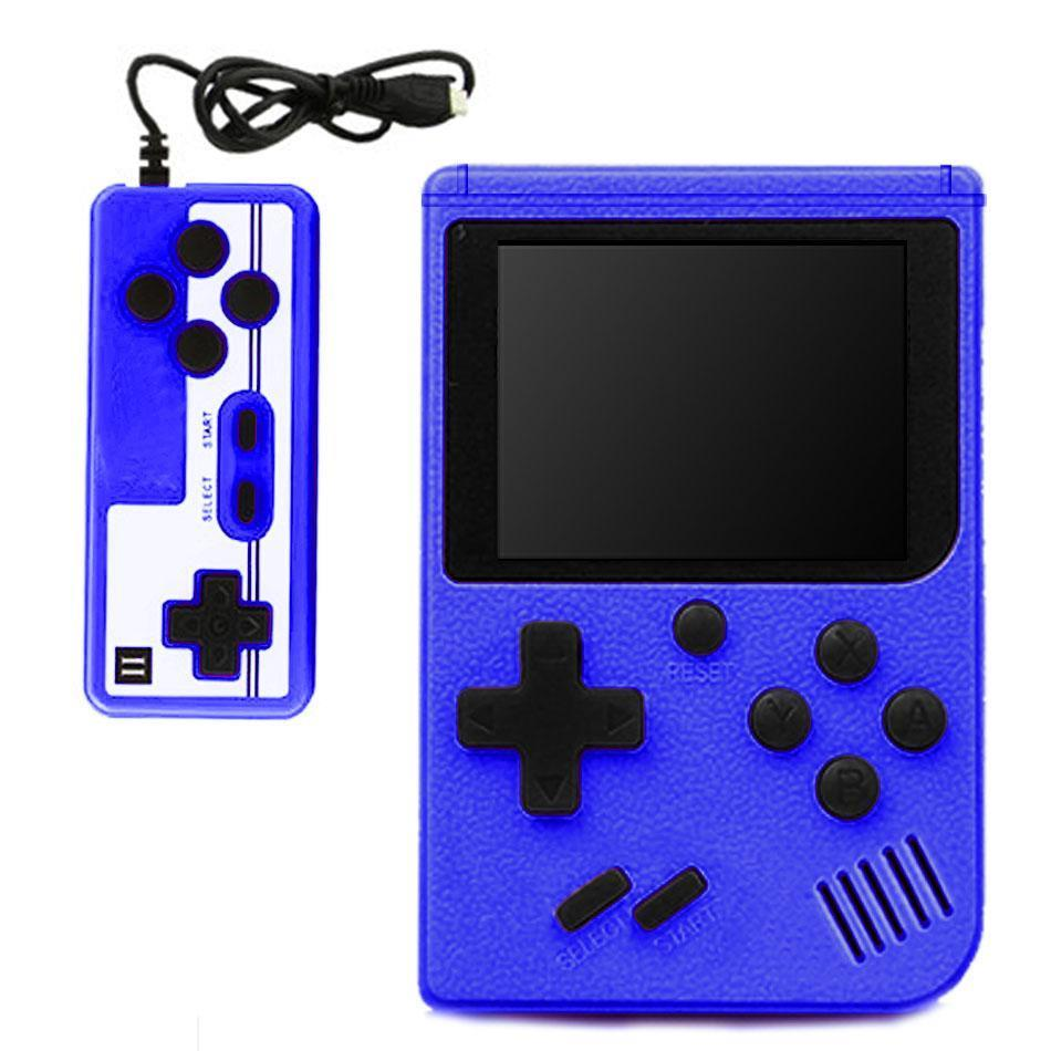 Blue with gamepad_with logo