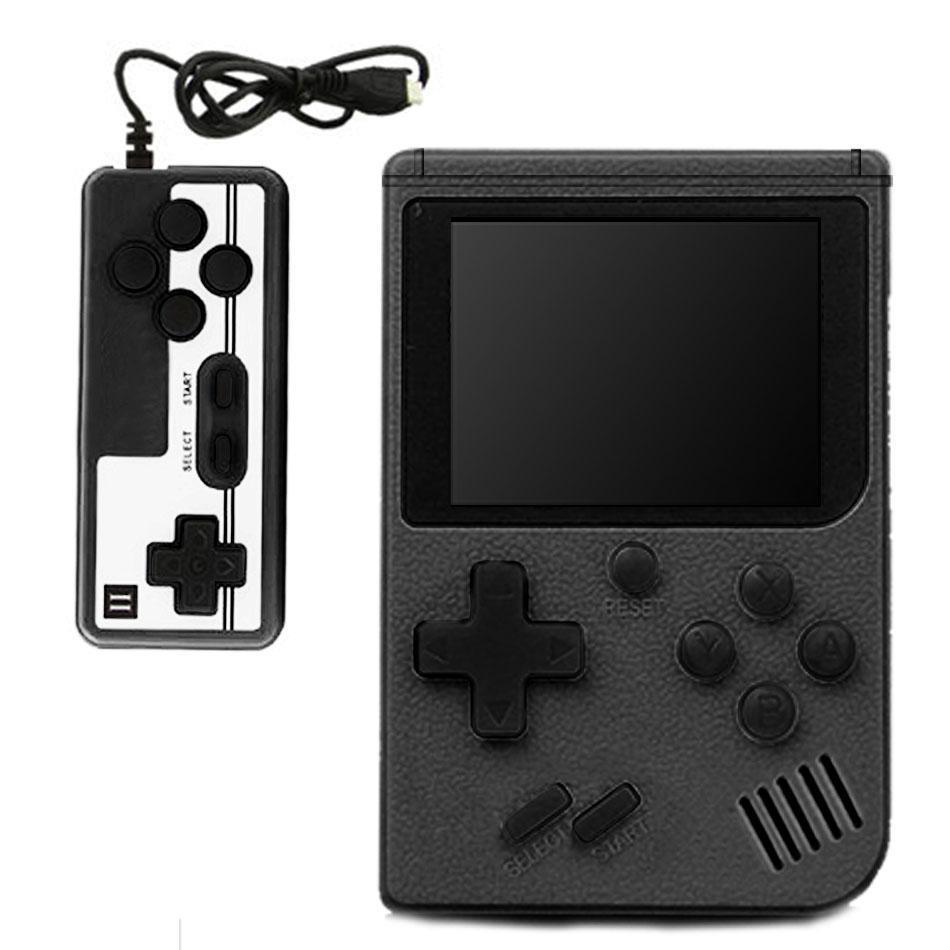 Black with gamepad_with logo