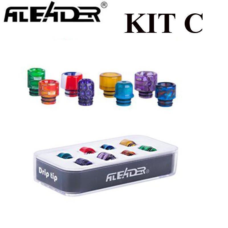 kit c