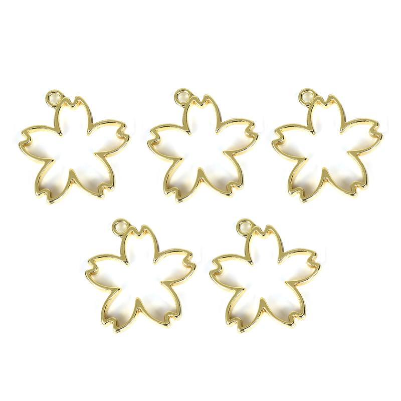 flower1 Gold