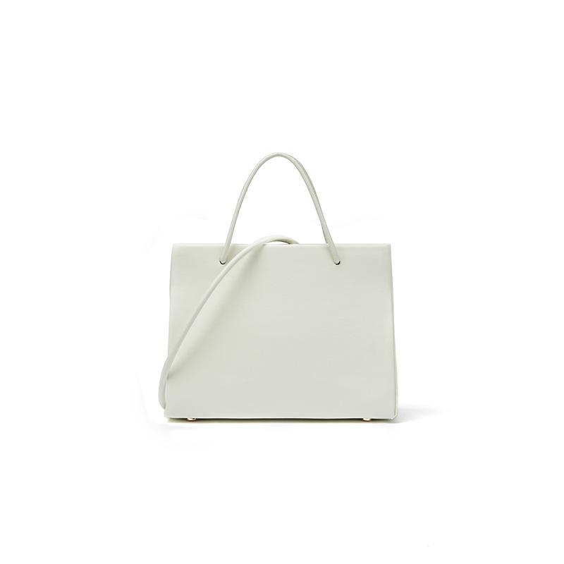 Blanc Medium