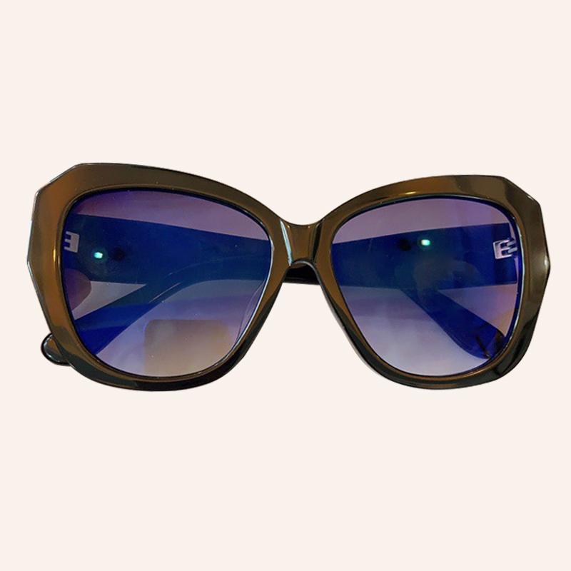 No.1 Óculos de sol