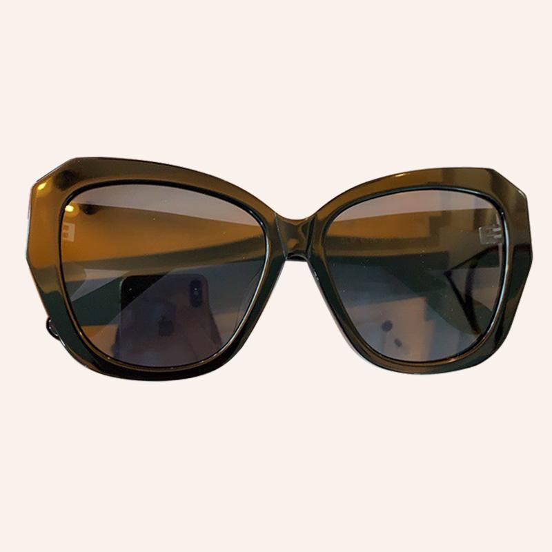 No.2 óculos de sol