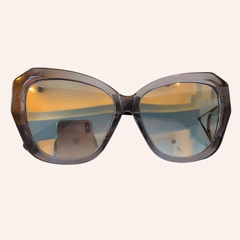 No.3 Óculos de sol