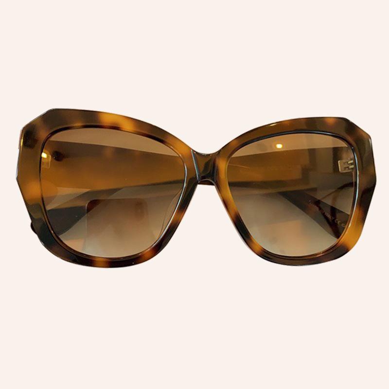 No.5 Óculos de sol
