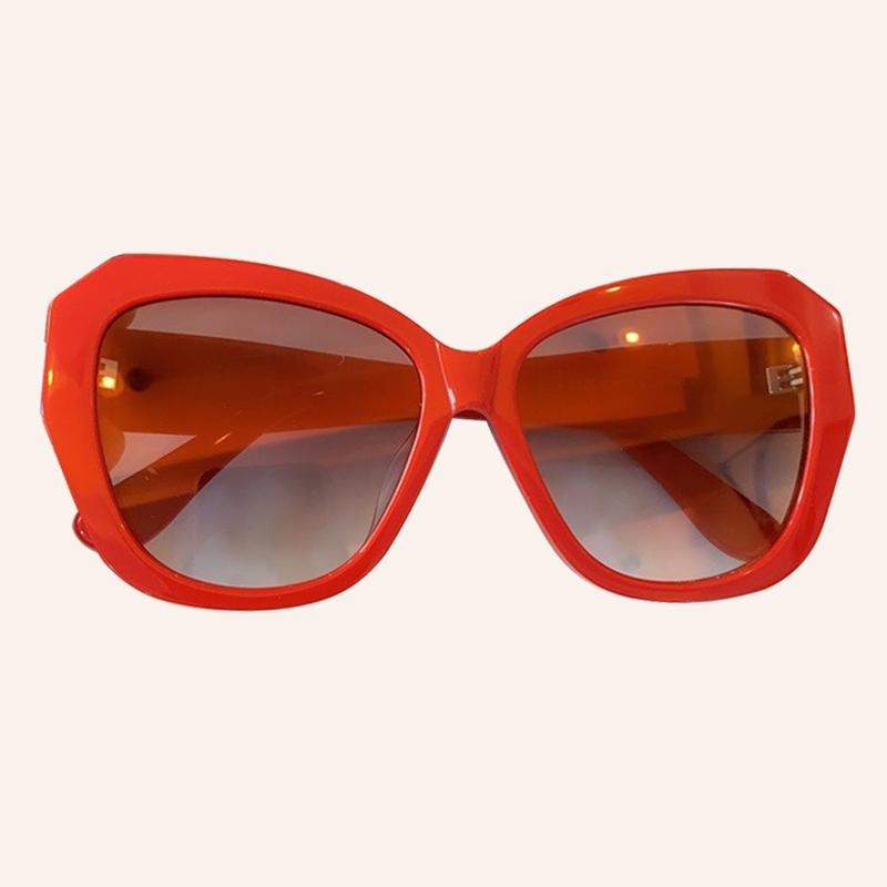 No.6 Óculos de sol