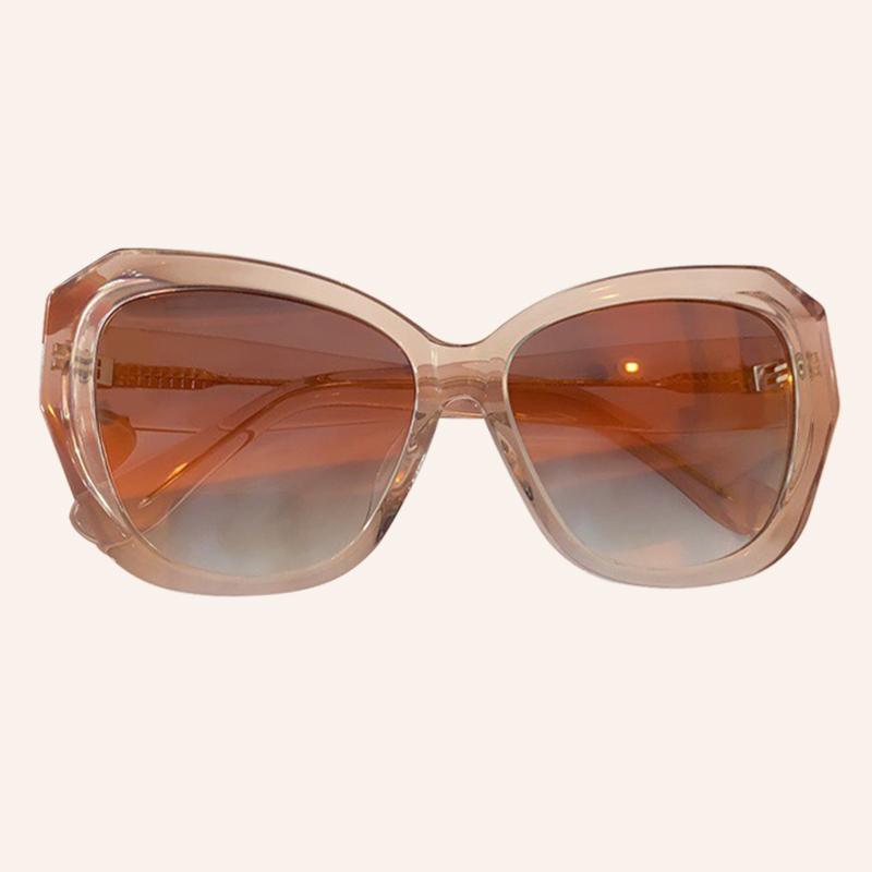No.7 óculos de sol