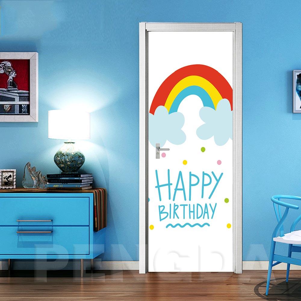 77x200cm puerta XRN1471-03