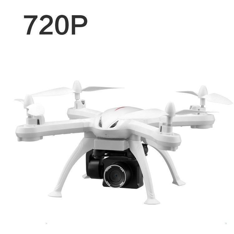 blanco 720P