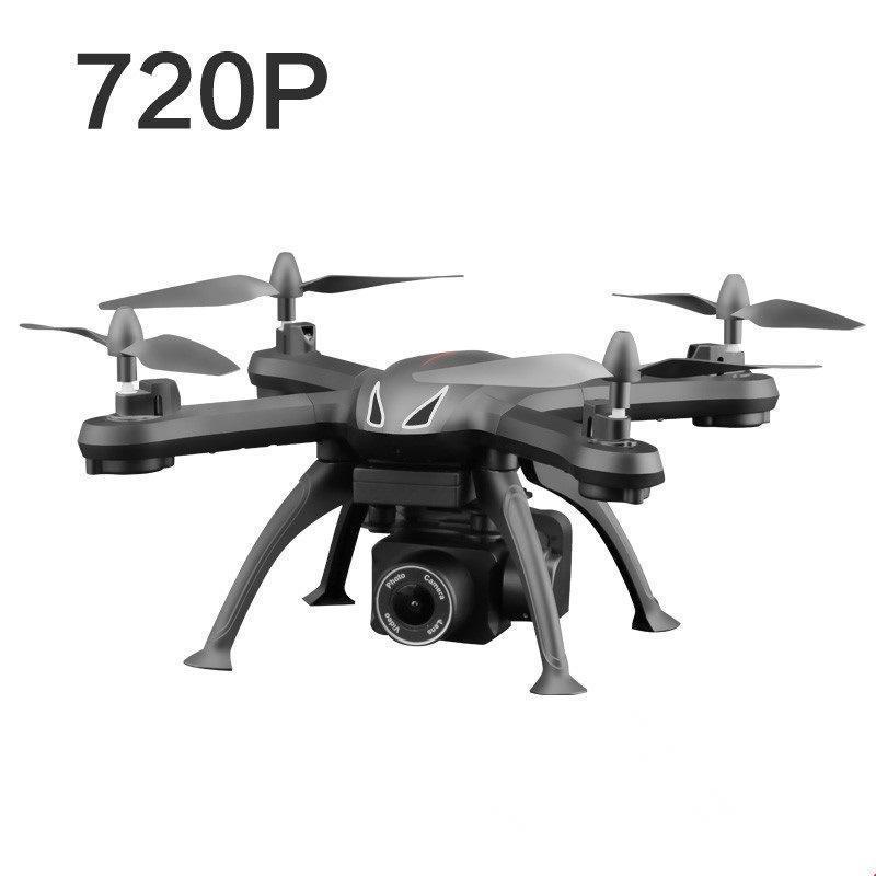 negro 720P