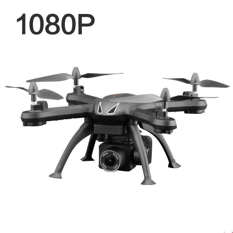 negro 1080P