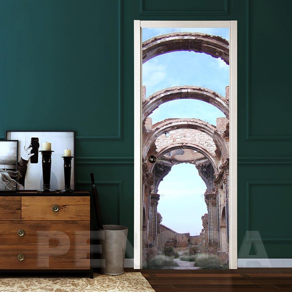 Kapı XRN1524-03