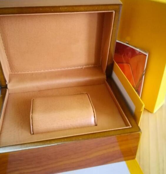 Caja # 19