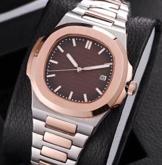 # 1 solo reloj