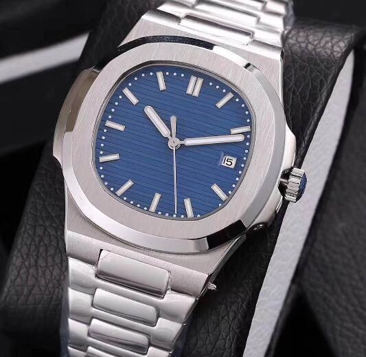 # 9solo reloj