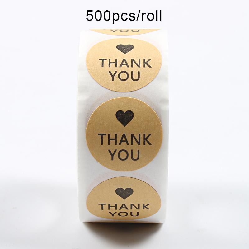 500pcs-25mm-L