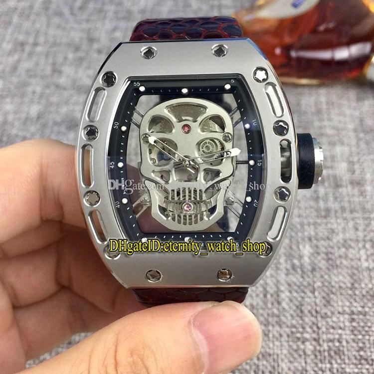 RM-T15 (11)