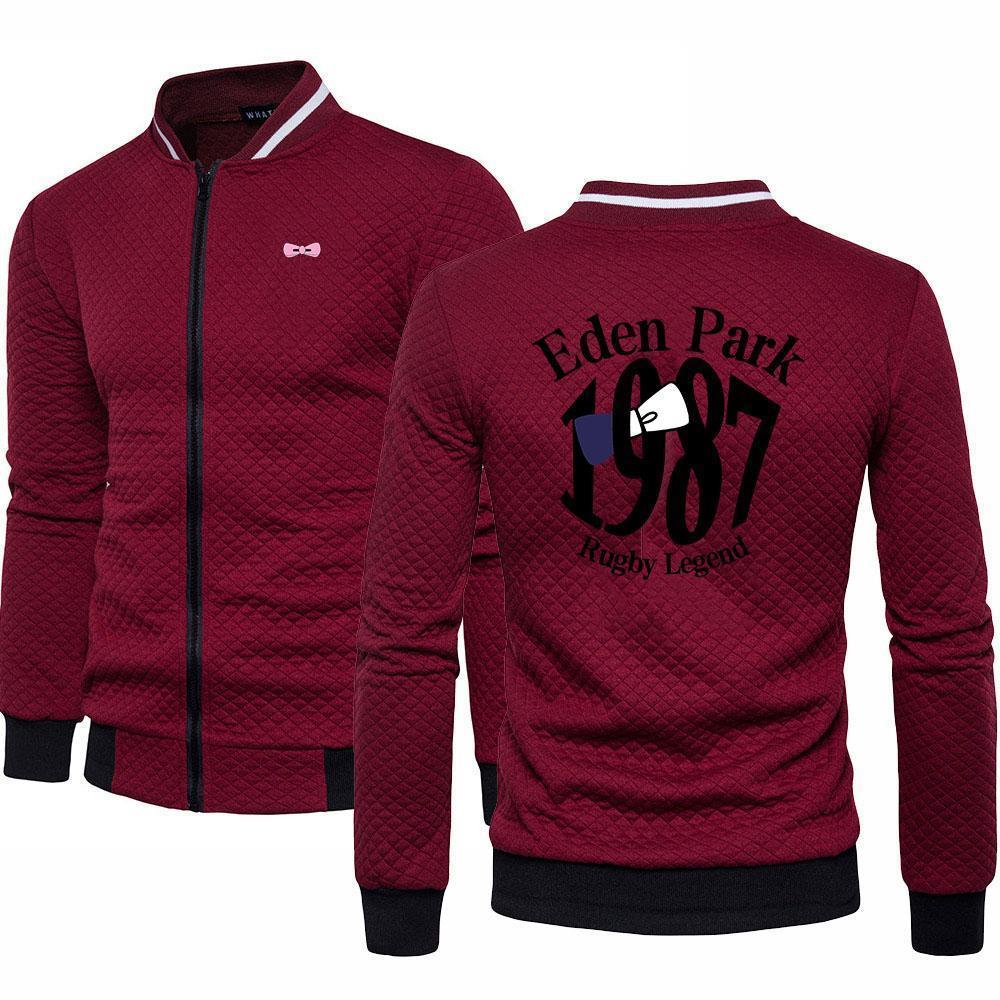 Красный и Black1