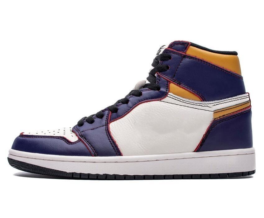 SB cuenta púrpura