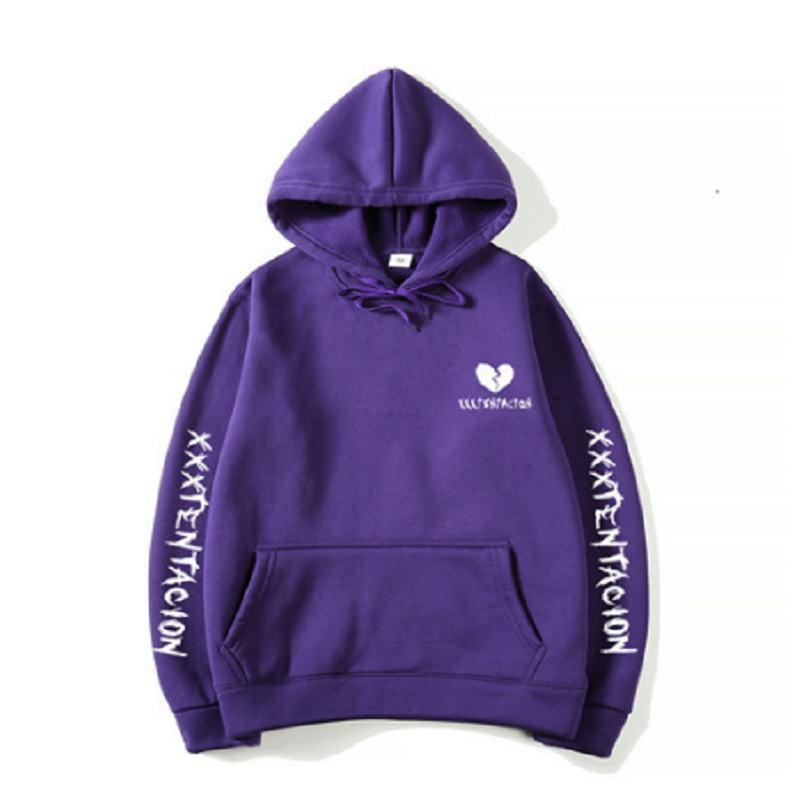 purpleAixinBX