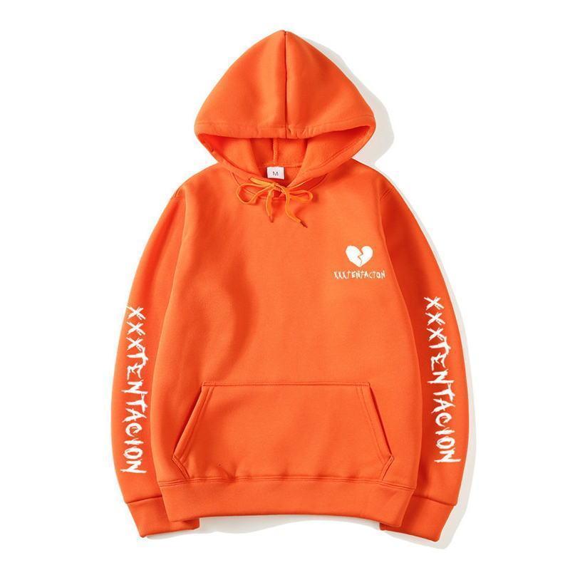 orangeAixinBX